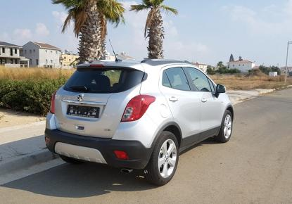 Buy Cyprus used cars and new cars at low prices - A Demosthenous Car